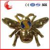 Distintivi all'ingrosso di vendita diretta della fabbrica del metallo