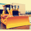 Bulldozer con Cummine Engine 220HP