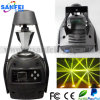 Plus nouveau Stage Effect 5r Scanner Beam Light