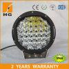 Il CREE scheggia l'indicatore luminoso di azionamento di 9inch 185W LED per fuori strada