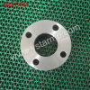 De aangepaste Hoge Precisie CNC die van het Roestvrij staal Deel machinaal bewerken