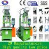 Pequeñas máquinas plásticas verticales del moldeo a presión