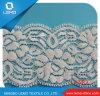 Klassisches Hot Sale Spandex Tricot Lace für Garment