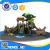 2015 de Nieuwe Reeks van de Speelplaats van de Kinderen van de Stijl van de Piraat (yl-H072)