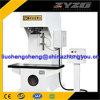 Máquina hidráulica de calidad superior de la prensa del C-Marco/sola máquina de la prensa hidráulica del brazo