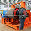 高いCapacity Conveyor PulleyかHeavy Pulley/Lagged Pulley