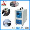 Equipamento de soldadura do aquecimento de indução do baixo preço (JL-15KW)