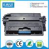 Cartucho de tonalizador compatível Q7516A da impressora para o cavalo-força LaserJet 5200