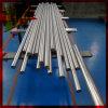 Oferta Titanium buen Rod Titanium del valle de China