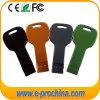 Популярный ключевой привод вспышки USB формы (TD07)