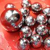 Шарик 1/2 13.494mm 15.081mm 16.669mm 17.463mm Chrone высокой точности стальной