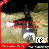 Высокомарочный инжектор коллектора системы впрыска топлива для кота 320d разделяет инструмент инжектора
