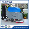 광고 방송과 Industrial Small Floor Scrubber (KW-X2)