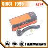 Het Eind van de Trekstang voor de x-Sleep T31 48647-Jd01A van Nissan