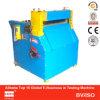 Máquina de estaca de borracha automática (HZ-7011)