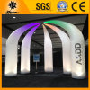 Big su ordinazione Inflatable LED Light Horns per Advertizing (BMLB100)