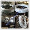 巨大なDimension CaobonかAlloy Steel鍛造材Forged Ring