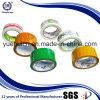 Heißer Verkauf im Internet gedruckten Gummi-Band