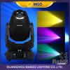 Sharpy 280W 10r Beam Luz principal móvil