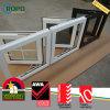 Schöne Fenster-Auslegung, PVC-Flügelfenster-Windows-Auslegung-Abbildungen