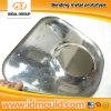 El Cheapest Bend Metal Prototype en Shenzhen Supplier