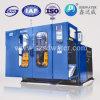 Automatischer Plastikstrangpresßling-Blasformverfahren-Maschinen-Preis