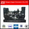 Generador de Arranque eléctrico 140kW con Sc8d220d2