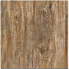 Azulejo esmaltado de madera de Porelain, material de construcción, azulejo de suelo AA6052m