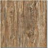 Hölzerne glasig-glänzende Porelain Fliese, Baumaterial, Fußboden-Fliese AA6052m
