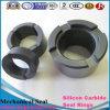 G9炭化ケイ素Ssic Rbsic Mg1 M7n L Daの炭化ケイ素のシール