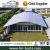 Tenda di alluminio della chiesa di Arcum per 400 genti da vendere