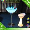 Muebles LED Bar Muebles / LED Tabla Bar / LED
