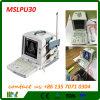 ультразвук Mslpu30 полной цифров Ultraound машины 3D портативный