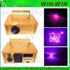 Laser van de Laser van de Animatie van de Kaart van BR de Lichte Mini 0.5 Kg