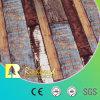 Настил клена дуба партера HDF AC3 деревянный деревянный Laminate прокатанный