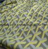 Ткань сексуального Crinkle шифоновая для платья вечера одежды/Abaya/