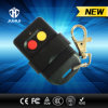 Duplicatrice a distanza universale 5326p 8-DIP 433.92MHz, 315MHz, 330MHz (JH-TXD01) del cancello automatico variabile di frequenza