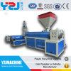Yzj heiße Verkauf Plasticrecycling Pelletisierung-Maschine