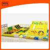 Cer-Innenunterhaltungs-Spielplatz-Gerät für Verkauf