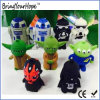 Lecteur flash USB de Star Wars (XH-USB-105)