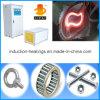 Forgiatrice per media frequenza del riscaldamento di induzione, induzione Fornace