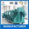 groupe terminant Hj-Fmg9001 de moulin de 90m pour le laminoir à chaud