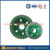 de Schurende Kop Wheel&#160 van 100mm180mm; voor Concreet Malen/Marmer/Graniet