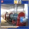 Tamburo essiccatore rotativo speciale della preparazione di minerale metallifero