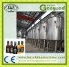 Equipo de la fermentación de la cerveza y nuevo vaso de la fermentación de la cerveza de la condición