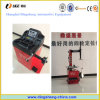 Auto-Rad-Stabilisator-Felgen-Reparatur-Hilfsmittel