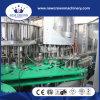 Het Vullen van de Drank van het Sap van China Machine de Van uitstekende kwaliteit voor de Fles van het Glas met Draai van GLB