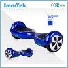 Smartek 6.5 Rad-Selbstausgleich-elektrische Roller Patinete Electrico Hoverboard Segboard intelligente treibende Skateboard Seg Methoden-Art des Zoll-zwei mit Ce/RoHS/FCC S-010
