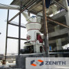 Цемент продукции 1000tpd фабрики Китая делая завод при одобренный Ce