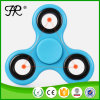 2017 Cheap Blue Material ABS Crazy Spinner Toy